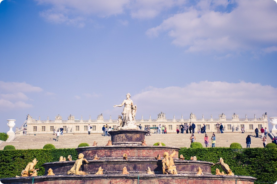 Versailles-France-chateau-wedding-photographer_1129_by-Kevin-Trowbridge