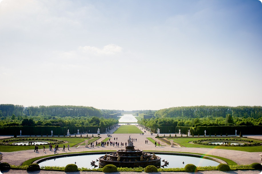 Versailles-France-chateau-wedding-photographer_1138_by-Kevin-Trowbridge