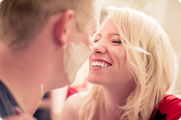 hotel-bedroom-beach-engagement-portraits_Kelowna3780_by-Kevin-Trowbridge