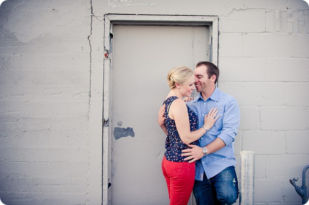 Kelowna-downtown-engagement_2862_by-Kevin-Trowbridge