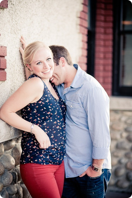 Kelowna-downtown-engagement_3103_by-Kevin-Trowbridge