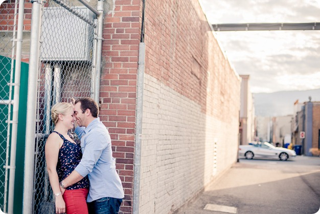 Kelowna-downtown-engagement_3230_by-Kevin-Trowbridge