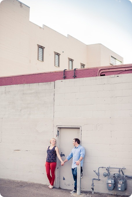 Kelowna-downtown-engagement_3255_by-Kevin-Trowbridge