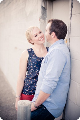 Kelowna-downtown-engagement_3265_by-Kevin-Trowbridge