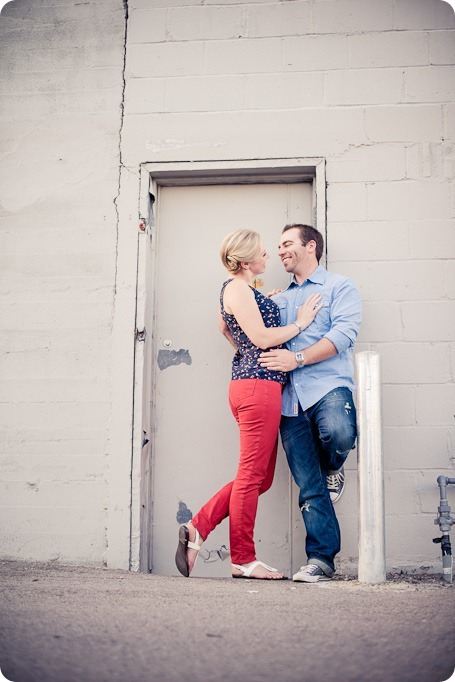 Kelowna-downtown-engagement_3270_by-Kevin-Trowbridge