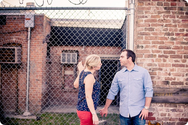 Kelowna-downtown-engagement_3538_by-Kevin-Trowbridge