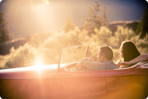 Vintage-car_Knox-Mountain_Lake_Beach-engagement-photos_Kelowna_Okanagan_wedding_5875_by-Kevin-Trowbridge