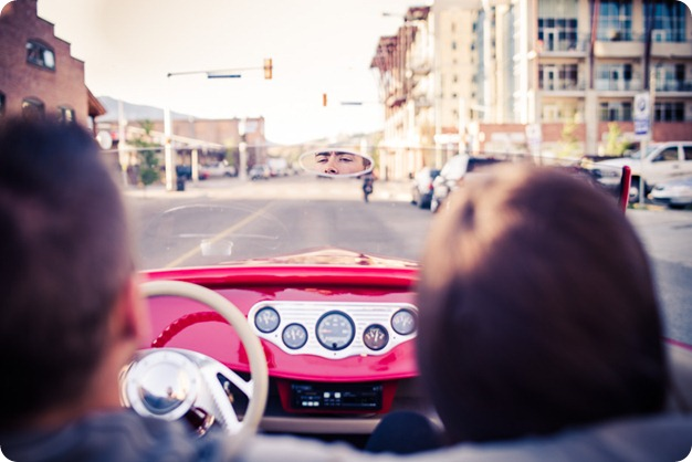 Vintage-car_Knox-Mountain_Lake_Beach-engagement-photos_Kelowna_Okanagan_wedding_6521_by-Kevin-Trowbridge