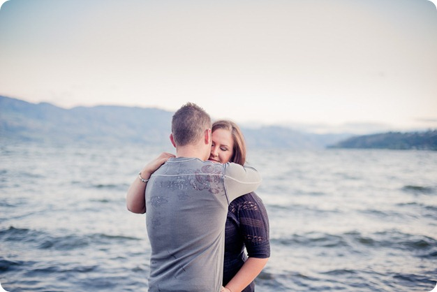 Vintage-car_Knox-Mountain_Lake_Beach-engagement-photos_Kelowna_Okanagan_wedding_7174_by-Kevin-Trowbridge