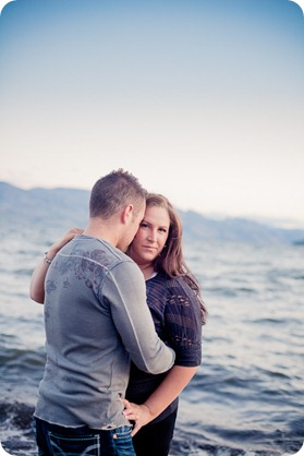 Vintage-car_Knox-Mountain_Lake_Beach-engagement-photos_Kelowna_Okanagan_wedding_7178_by-Kevin-Trowbridge