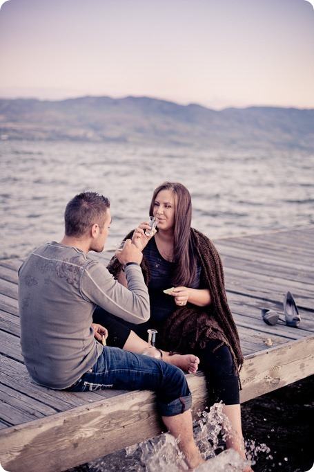 Vintage-car_Knox-Mountain_Lake_Beach-engagement-photos_Kelowna_Okanagan_wedding_7207_by-Kevin-Trowbridge