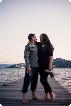 Vintage-car_Knox-Mountain_Lake_Beach-engagement-photos_Kelowna_Okanagan_wedding_7310_by-Kevin-Trowbridge