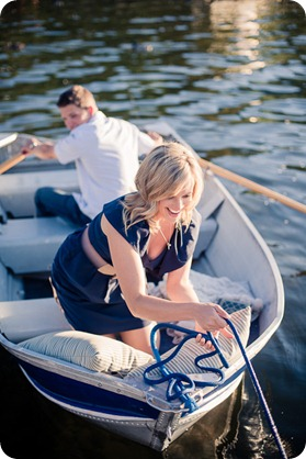penticton-engagement-session_lake-portraits35_by-Kevin-Trowbridge