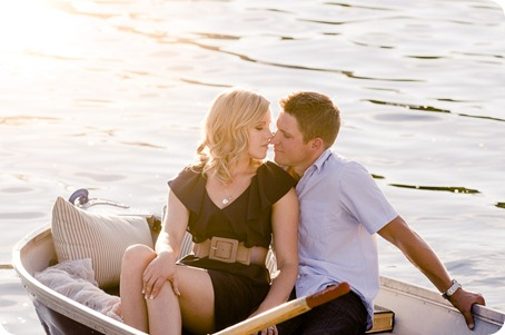 penticton-engagement-session_lake-portraits40_by-Kevin-Trowbridge