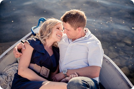 penticton-engagement-session_lake-portraits41_by-Kevin-Trowbridge