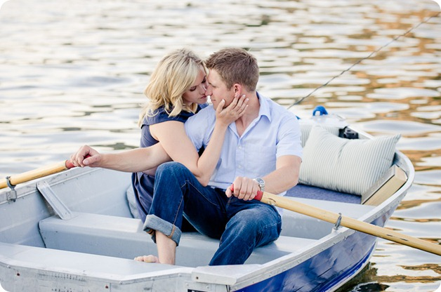 penticton-engagement-session_lake-portraits47_by-Kevin-Trowbridge
