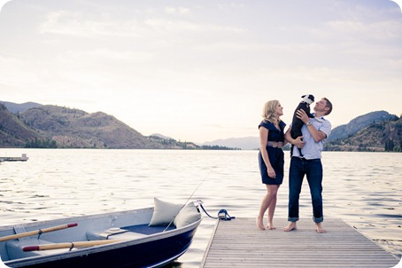 penticton-engagement-session_lake-portraits56_by-Kevin-Trowbridge