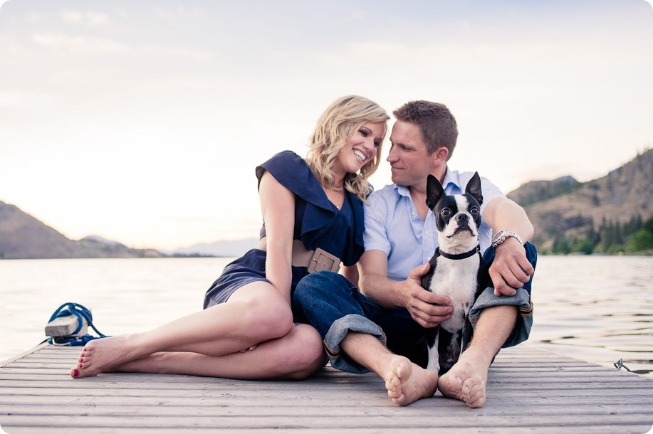 penticton-engagement-session_lake-portraits57_by-Kevin-Trowbridge