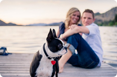 penticton-engagement-session_lake-portraits58_by-Kevin-Trowbridge