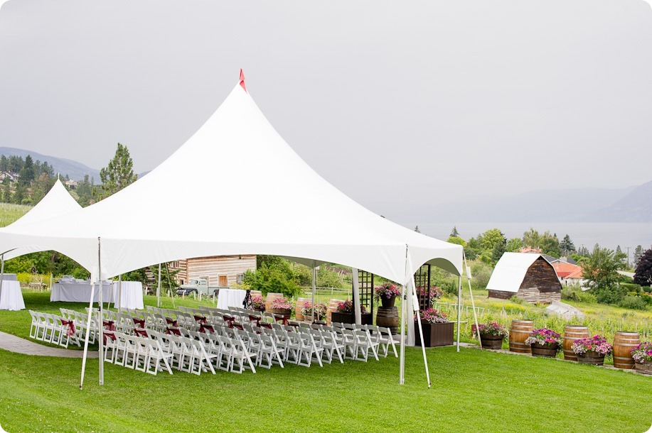 Kelowna-wedding_Summerhill-Winery_Delta-Grand-Resort09_by-Kevin-Trowbridge
