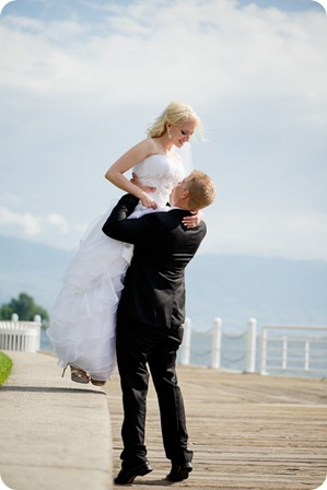 Kelowna-wedding_Summerhill-Winery_Delta-Grand-Resort37_by-Kevin-Trowbridge