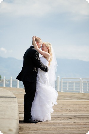 Kelowna-wedding_Summerhill-Winery_Delta-Grand-Resort39_by-Kevin-Trowbridge