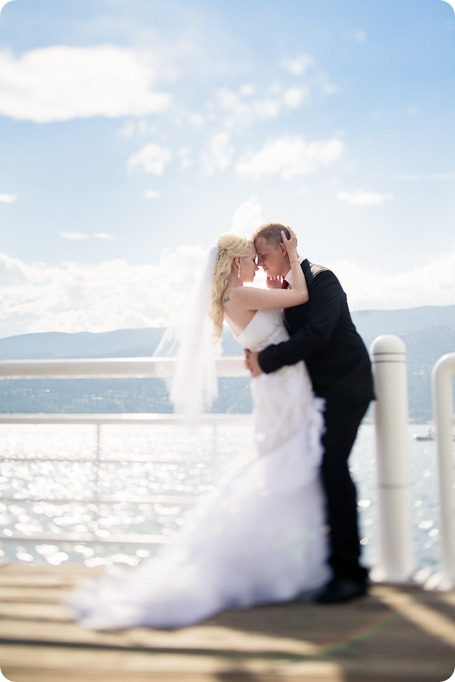 Kelowna-wedding_Summerhill-Winery_Delta-Grand-Resort42_by-Kevin-Trowbridge