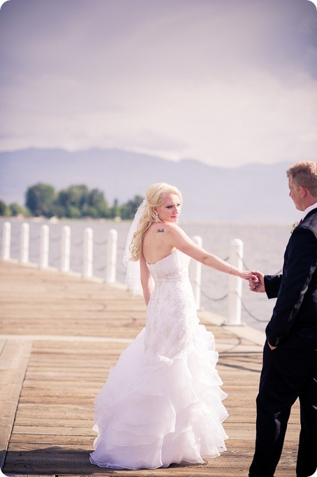 Kelowna-wedding_Summerhill-Winery_Delta-Grand-Resort45_by-Kevin-Trowbridge