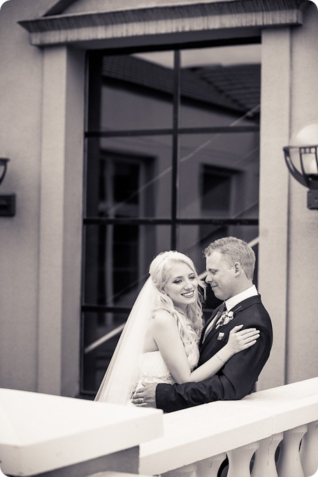 Kelowna-wedding_Summerhill-Winery_Delta-Grand-Resort62_by-Kevin-Trowbridge