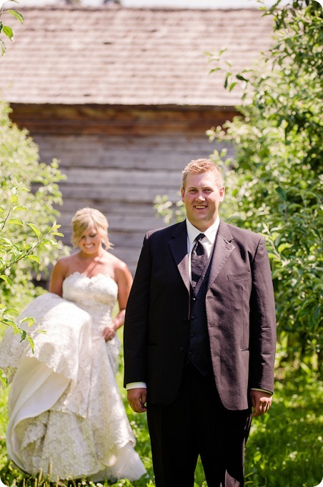 Summerhill-Winery-wedding-Kelowna-vineyards_by-Kevin-Trowbridge-10