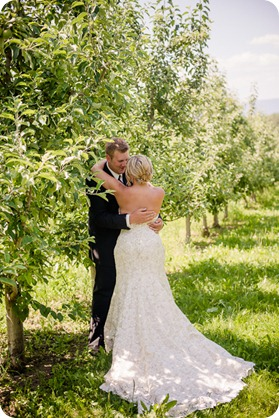 Summerhill-Winery-wedding-Kelowna-vineyards_by-Kevin-Trowbridge-14