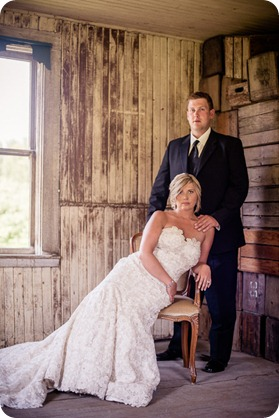 Summerhill-Winery-wedding-Kelowna-vineyards_by-Kevin-Trowbridge-18