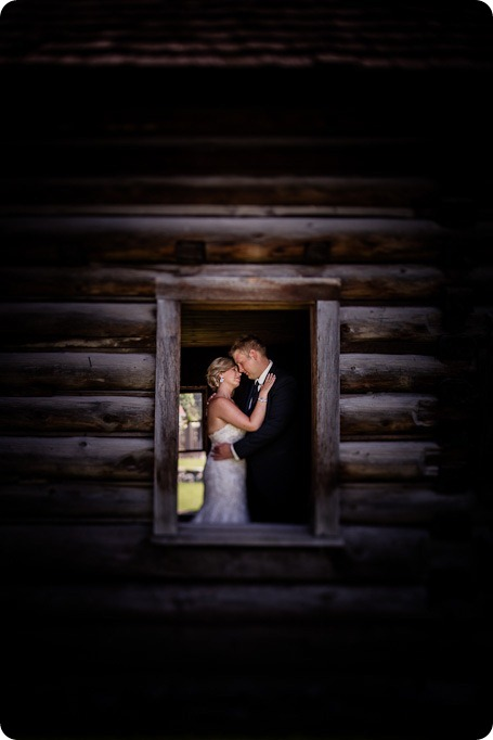 Summerhill-Winery-wedding-Kelowna-vineyards_by-Kevin-Trowbridge-26