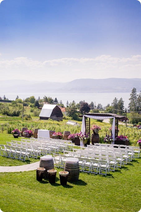 Summerhill-Winery-wedding-Kelowna-vineyards_by-Kevin-Trowbridge-31