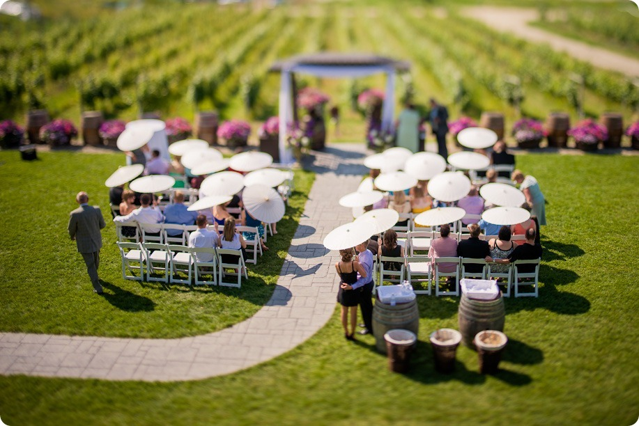 Summerhill-Winery-wedding-Kelowna-vineyards_by-Kevin-Trowbridge-36