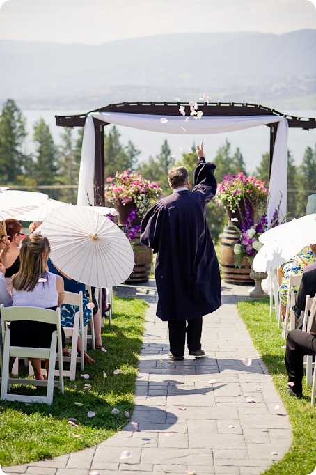 Summerhill-Winery-wedding-Kelowna-vineyards_by-Kevin-Trowbridge-37