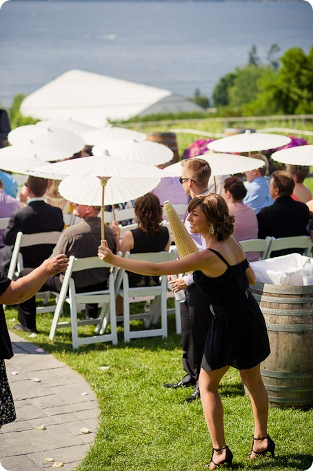 Summerhill-Winery-wedding-Kelowna-vineyards_by-Kevin-Trowbridge-38