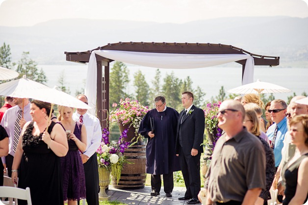 Summerhill-Winery-wedding-Kelowna-vineyards_by-Kevin-Trowbridge-40