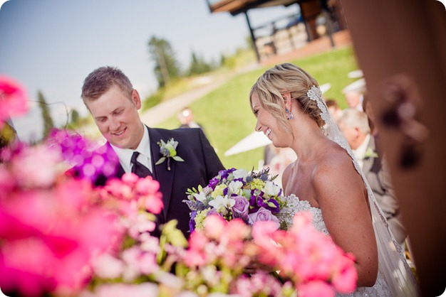 Summerhill-Winery-wedding-Kelowna-vineyards_by-Kevin-Trowbridge-47