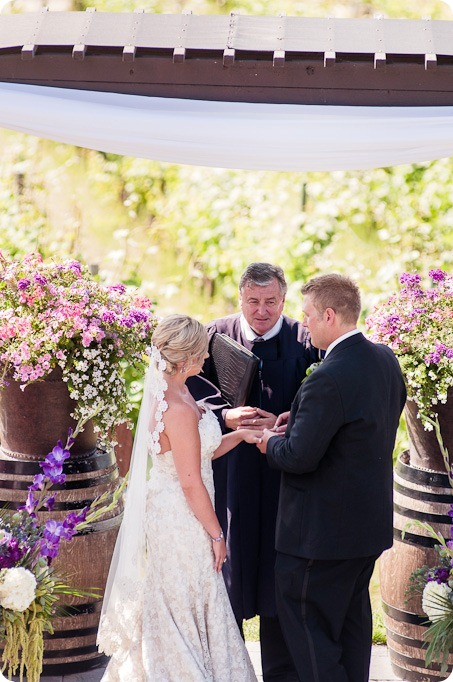 Summerhill-Winery-wedding-Kelowna-vineyards_by-Kevin-Trowbridge-51