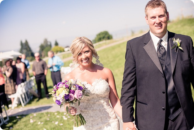 Summerhill-Winery-wedding-Kelowna-vineyards_by-Kevin-Trowbridge-58
