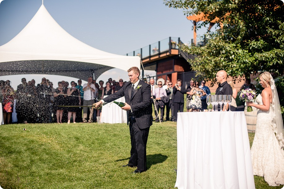 Summerhill-Winery-wedding-Kelowna-vineyards_by-Kevin-Trowbridge-59