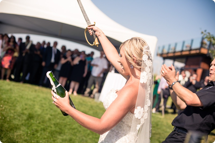 Summerhill-Winery-wedding-Kelowna-vineyards_by-Kevin-Trowbridge-60
