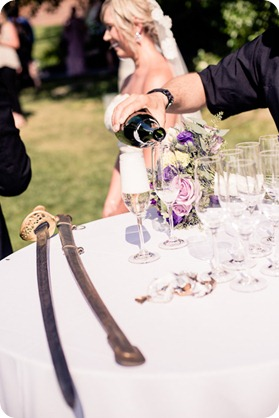 Summerhill-Winery-wedding-Kelowna-vineyards_by-Kevin-Trowbridge-61