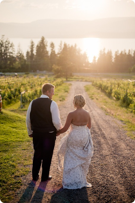 Summerhill-Winery-wedding-Kelowna-vineyards_by-Kevin-Trowbridge-80