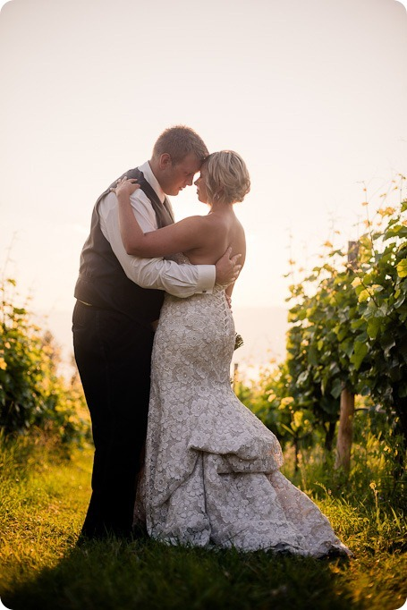 Summerhill-Winery-wedding-Kelowna-vineyards_by-Kevin-Trowbridge-81