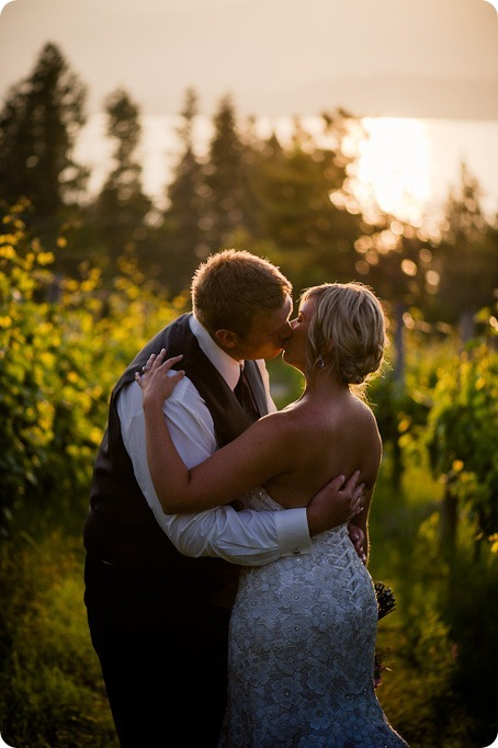 Summerhill-Winery-wedding-Kelowna-vineyards_by-Kevin-Trowbridge-82