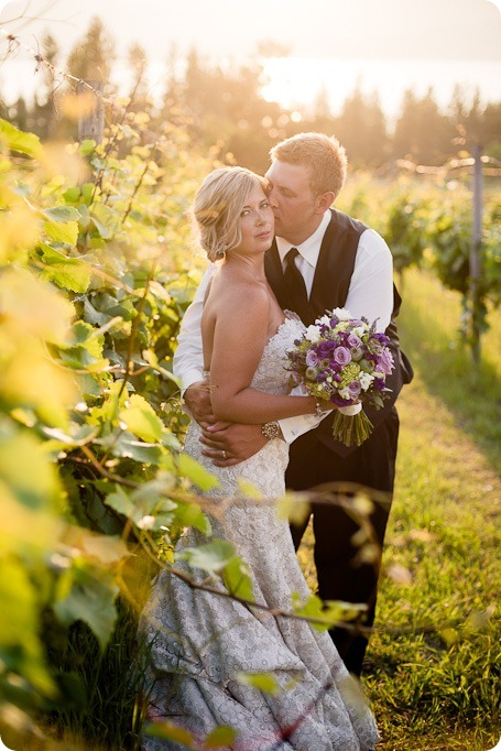 Summerhill-Winery-wedding-Kelowna-vineyards_by-Kevin-Trowbridge-83