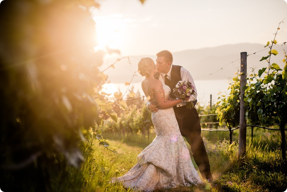 Summerhill-Winery-wedding-Kelowna-vineyards_by-Kevin-Trowbridge-84