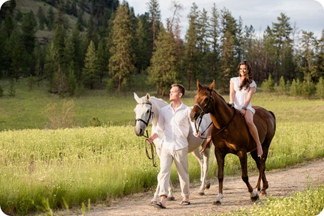 Vernon-engagement-photographer_lake-horse_45_by-Kevin-Trowbridge